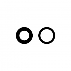 Lentilles de protection pour caméra arrière d'iPhone 12 mini photo 1