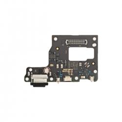 Connecteur de charge USB Type-C pour Xiaomi Mi 9 lite photo 4