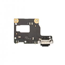 Connecteur de charge USB Type-C pour Xiaomi Mi 9 lite photo 1