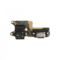 Connecteur de charge USB Type-C et prise Jack pour Xiaomi Redmi 9