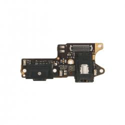 Connecteur de charge USB Type-C et prise Jack pour Xiaomi Redmi 9 photo 1