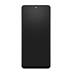 Ecran pré-assemblé (vitre + dalle LCD) pour Xiaomi Mi 10T lite photo 4