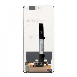 Ecran pré-assemblé (vitre + dalle LCD) pour Xiaomi Mi 10T lite photo 1