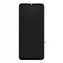 Ecran pré-assemblé (vitre + dalle LCD) pour Xiaomi Redmi 9A