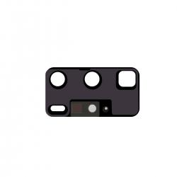 Lentille de protection en verre pour caméra arrière de Huawei P40 Pro photo 1