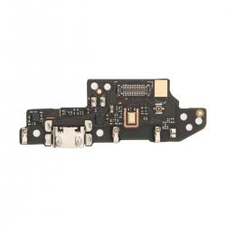 Connecteur de charge microUSB pour Xiaomi Mi 9 lite photo 1