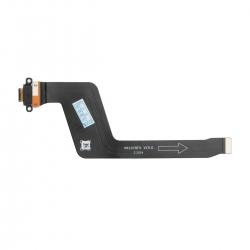 Connecteur de charge USB Type-C pour Huawei Mate 40