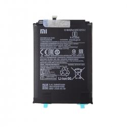 Batterie originale pour Xiaomi Redmi Note 9S