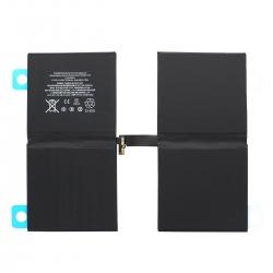 Batterie compatible pour iPad Pro 12,9 (2017)