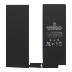 Batterie compatible pour iPad Air 10.5 (2019)
