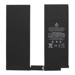 Batterie compatible pour iPad Air 10.5 (2019)