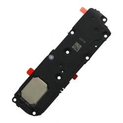 Haut-parleur externe pour Huawei P40 lite photo 2