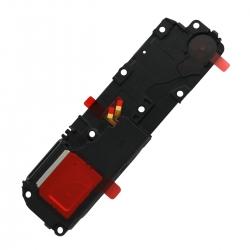 Haut-parleur externe pour Huawei P40 lite photo 1