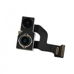 Module de caméra arrière pour iPhone 12 photo 2