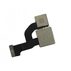 Module de caméra arrière pour iPhone 12 photo 1
