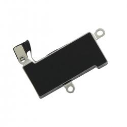 Vibreur Taptic Engine pour iPhone 12 & 12 Pro photo 2
