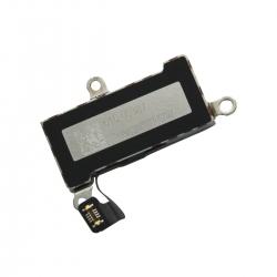 Vibreur Taptic Engine pour iPhone 12 & 12 Pro photo 1