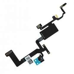 Nappe Capteur de Proximité pour iPhone 12 & 12 Pro photo 2