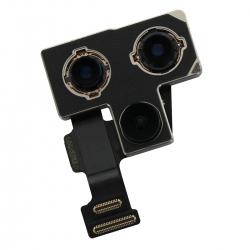 Module de caméra arrière pour iPhone 12 Pro photo 2