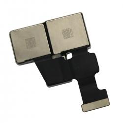 Module de caméra arrière pour iPhone 12 Pro photo 1