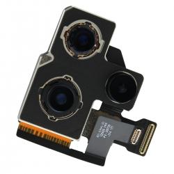 Module de caméra arrière pour iPhone 12 Pro Max photo 2