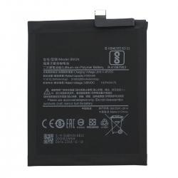 Batterie pour Xiaomi Mi Mix 3 photo 2