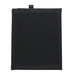 Batterie pour Xiaomi Mi Mix 3 photo 1