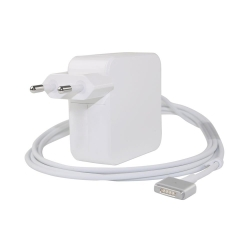 Chargeur Macbook - MagSafe 2 45W