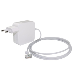Chargeur Macbook - MagSafe 2 45W photo 5