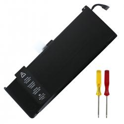 """Batterie A1309 pour Macbook Pro 17"""" (2009/2010)"""