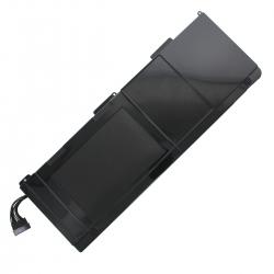 """Batterie A1309 pour Macbook Pro 17"""" (2009/2010) photo 1"""