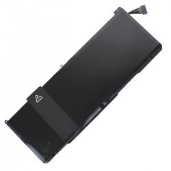"""Batterie A1383 pour Macbook Pro 17"""" (2011) photo 2"""