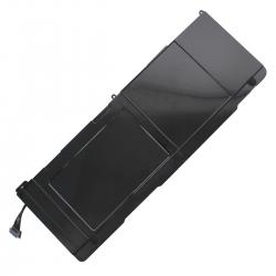 """Batterie A1383 pour Macbook Pro 17"""" (2011) photo 1"""