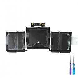"""Batterie A1964 pour Macbook Pro 13"""" (2018/2019)"""