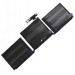 """Batterie A1713 pour Macbook Pro 13"""" (2016/2017) photo 1"""