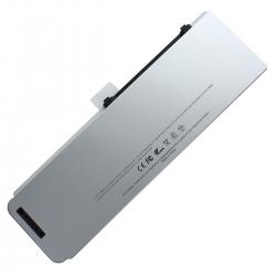 """Batterie A1281 pour Macbook Pro 15"""" (2008) photo 3"""