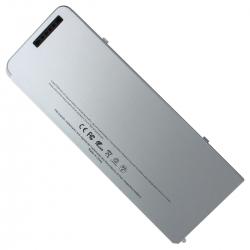 """Batterie A1280 pour Macbook Pro 13"""" (2008) photo 3"""