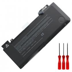 """Batterie A1322 pour Macbook Pro 13"""" (2009/2010/2011/2012) photo 2"""