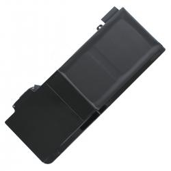 """Batterie A1322 pour Macbook Pro 13"""" (2009/2010/2011/2012) photo 1"""