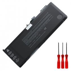 """Batterie A1382 pour Macbook Pro 15"""" (2011/2012) photo 2"""