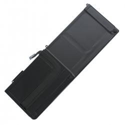 """Batterie A1382 pour Macbook Pro 15"""" (2011/2012) photo 1"""