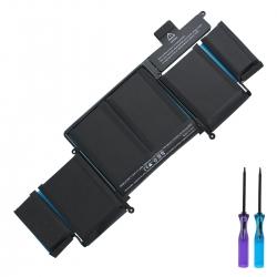 """Batterie A1493 pour Macbook Pro 13"""" (2013/2014)"""