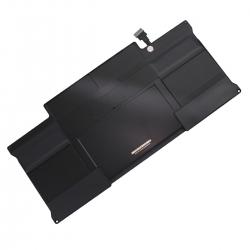 """Batterie A1377 pour Macbook Air 13"""" (2010) photo 1"""