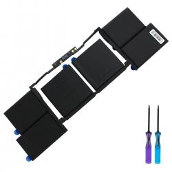 """Batterie A2113 pour Macbook Pro 16"""" (2019)"""