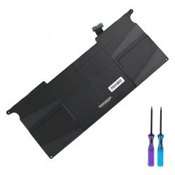 """Batterie A1406 pour Macbook Air 11"""" (2012/2011) photo 2"""