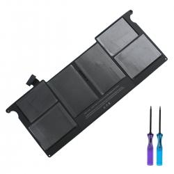 """Batterie A1406 pour Macbook Air 11"""" (2012/2011) photo 1"""