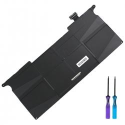 """Batterie A1375 pour Macbook Air 11"""" (2010) photo 2"""