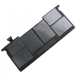 """Batterie A1375 pour Macbook Air 11"""" (2010) photo 1"""
