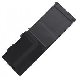"""Batterie A1321 pour Macbook Pro 15"""" (2009/2010) photo 1"""