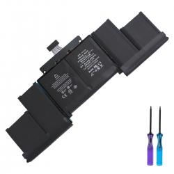 """Batterie A1618 pour Macbook Pro 15"""" (2015) photo 2"""